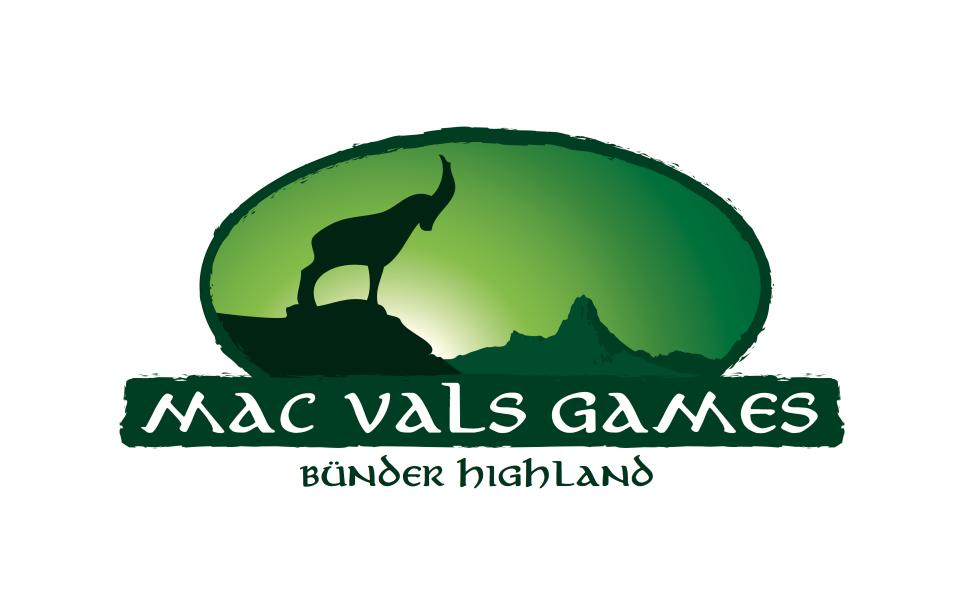 Logo Mac Vals Games